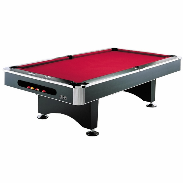 Pool Tables By Imperial Barney S Billiards Saloons Games Houston
